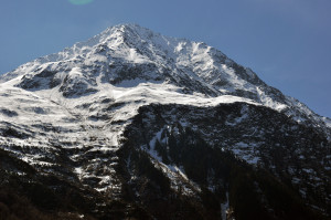 Masiv Gotthard